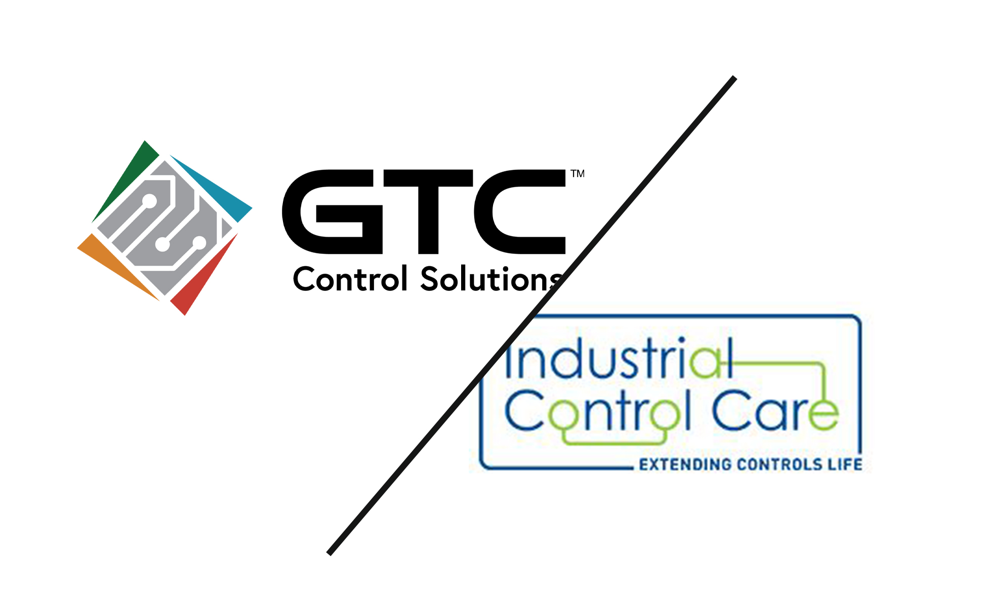 GTC agrees to acquire Industrial Control Care (ICC)